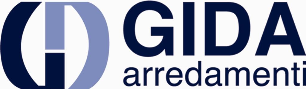 GIDA-Arredamenti.jpg