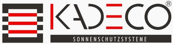 LogoKadeco.JPG