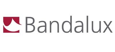 bandalux.jpg